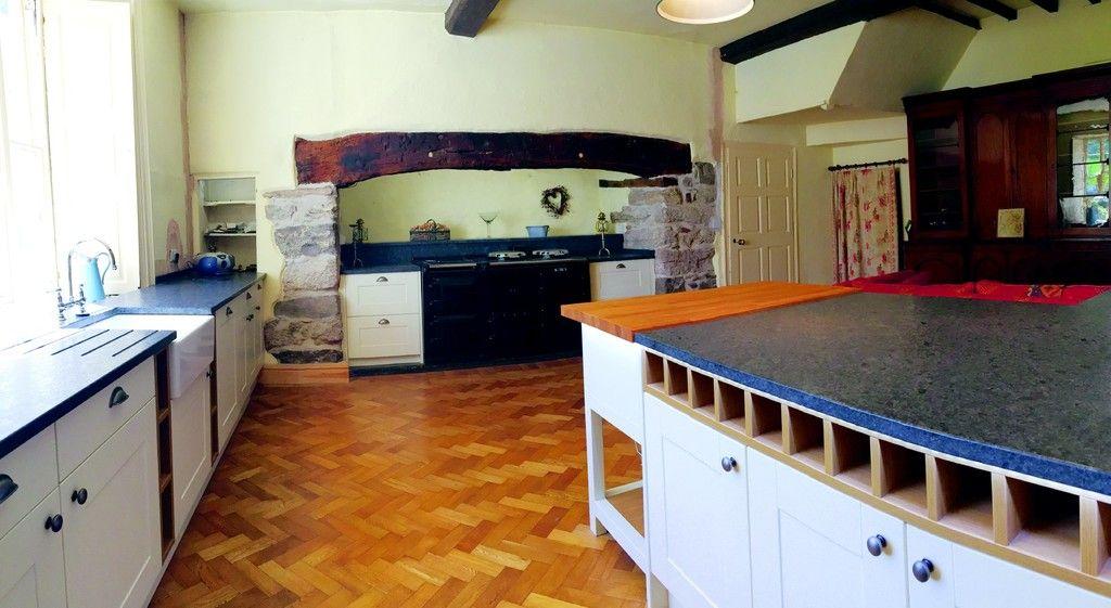 10 bed house for sale in Llanfair Dyffryn Clwyd, Ruthin, Denbighshire 13