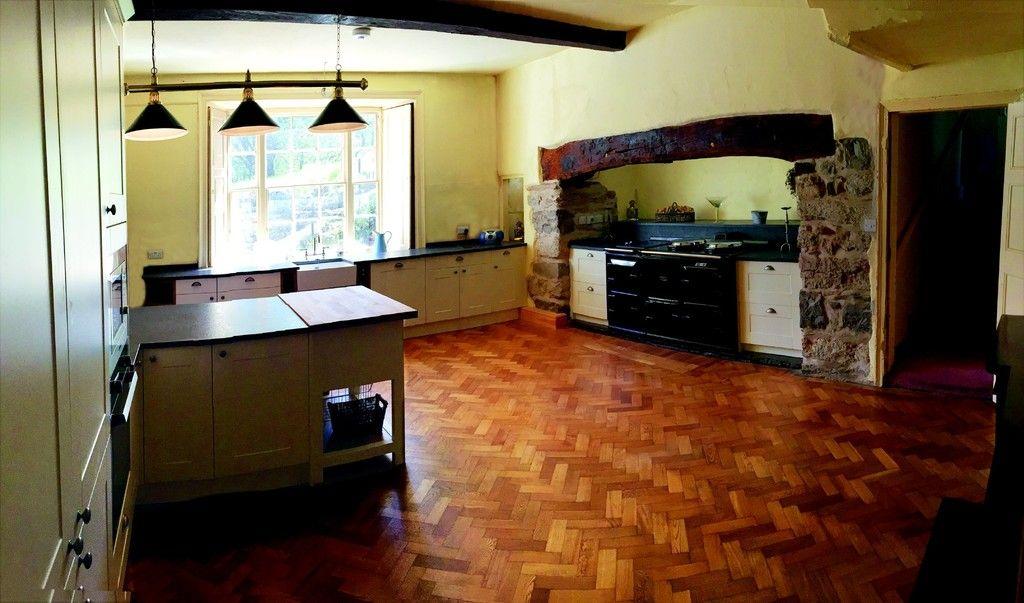 10 bed house for sale in Llanfair Dyffryn Clwyd, Ruthin, Denbighshire 14