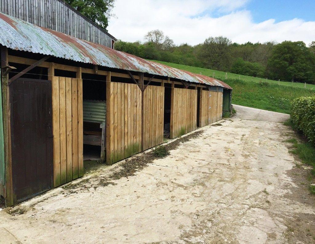 10 bed house for sale in Llanfair Dyffryn Clwyd, Ruthin, Denbighshire 17