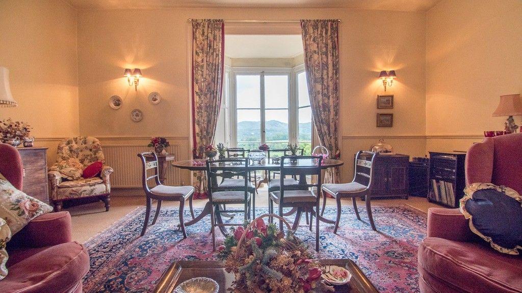 10 bed house for sale in Llanfair Dyffryn Clwyd, Ruthin, Denbighshire 6