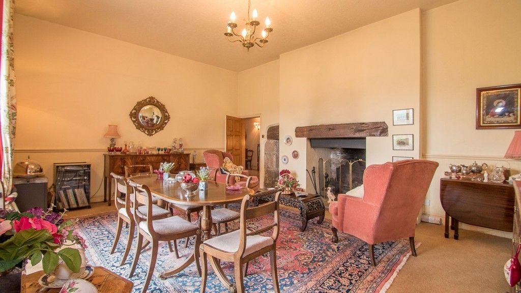 10 bed house for sale in Llanfair Dyffryn Clwyd, Ruthin, Denbighshire 7