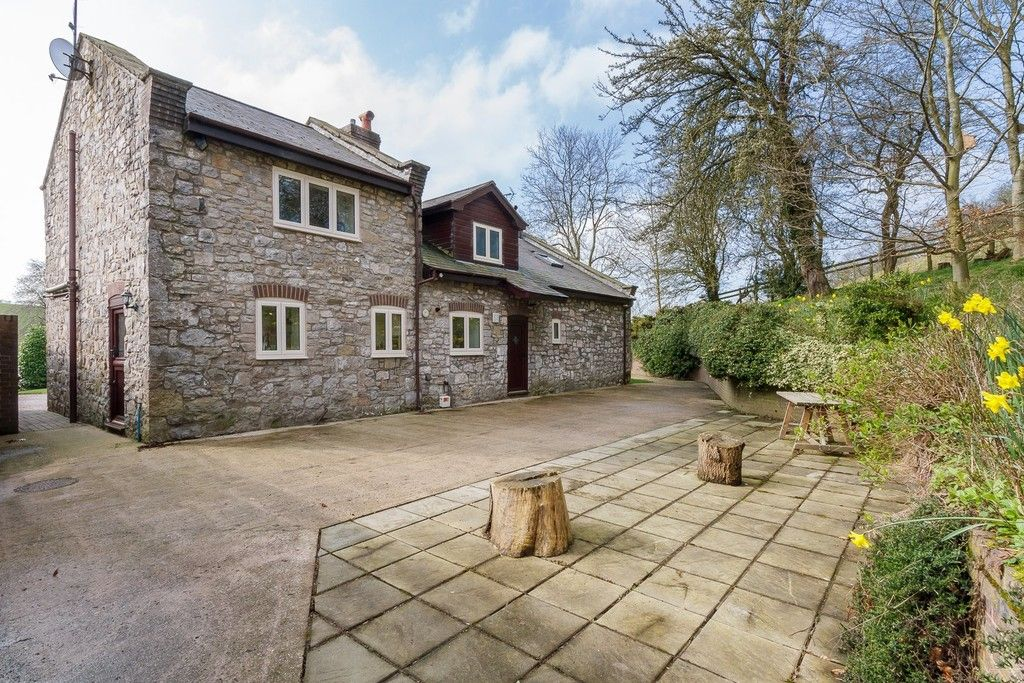 5 bed  for sale in Rhuallt, St. Asaph 14