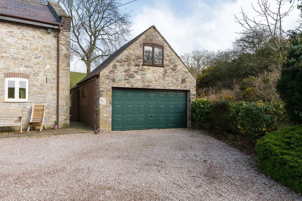 5 bed  for sale in Rhuallt, St. Asaph  - Property Image 15