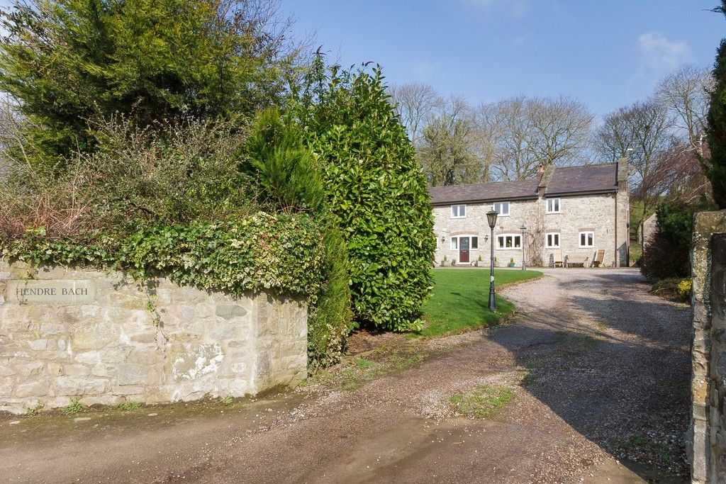 5 bed  for sale in Rhuallt, St. Asaph  - Property Image 18