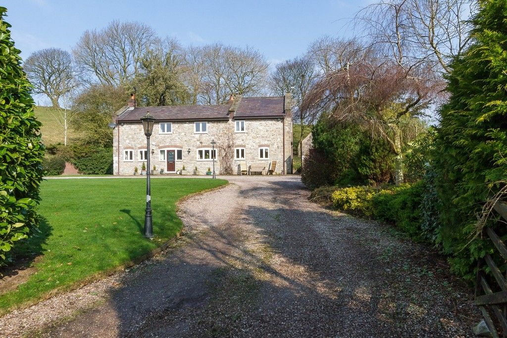 5 bed  for sale in Rhuallt, St. Asaph 3