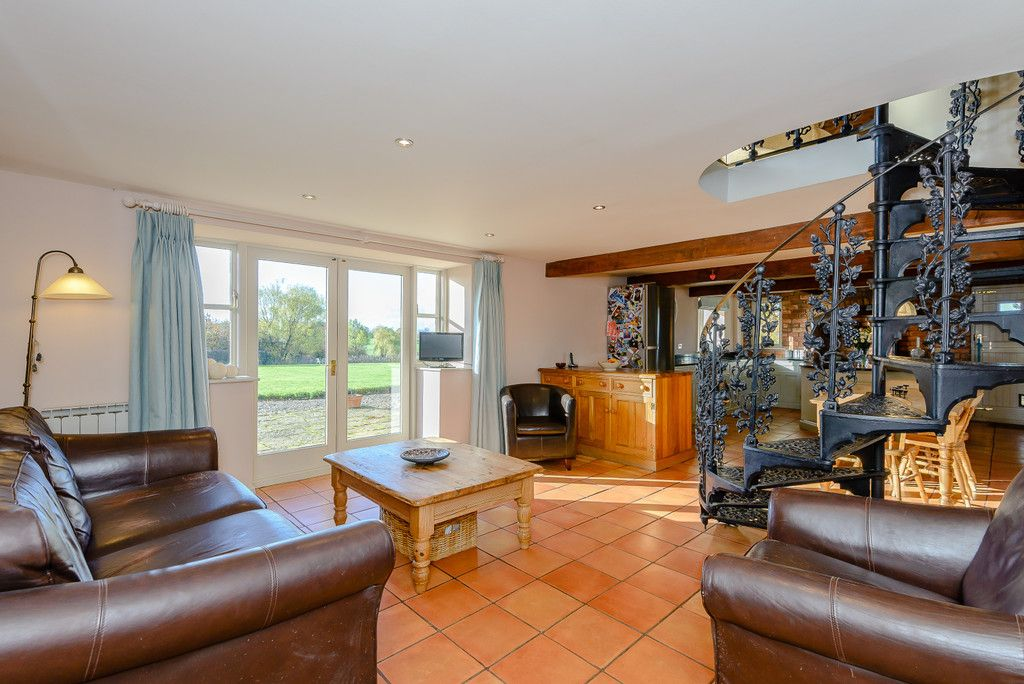 5 bed house for sale in Chorley Green Lane, Chorley, Nantwich  - Property Image 10