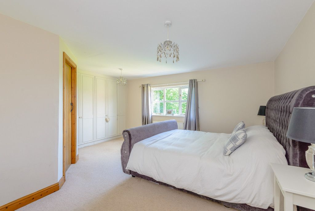 4 bed  for sale in Tallarn Green, Malpas  - Property Image 13
