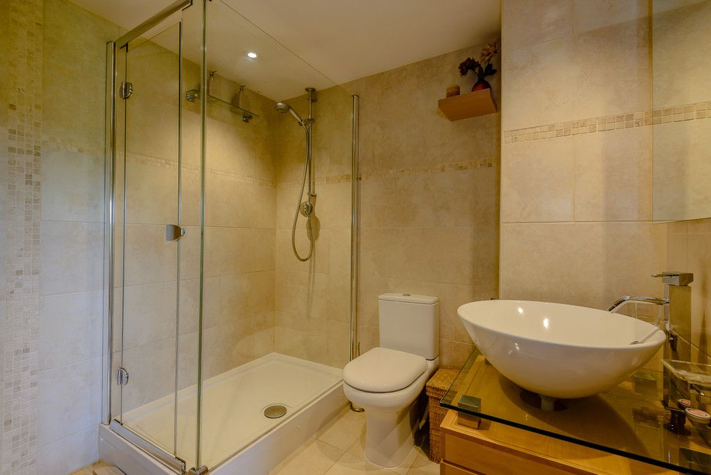 4 bed  for sale in Tallarn Green, Malpas  - Property Image 15
