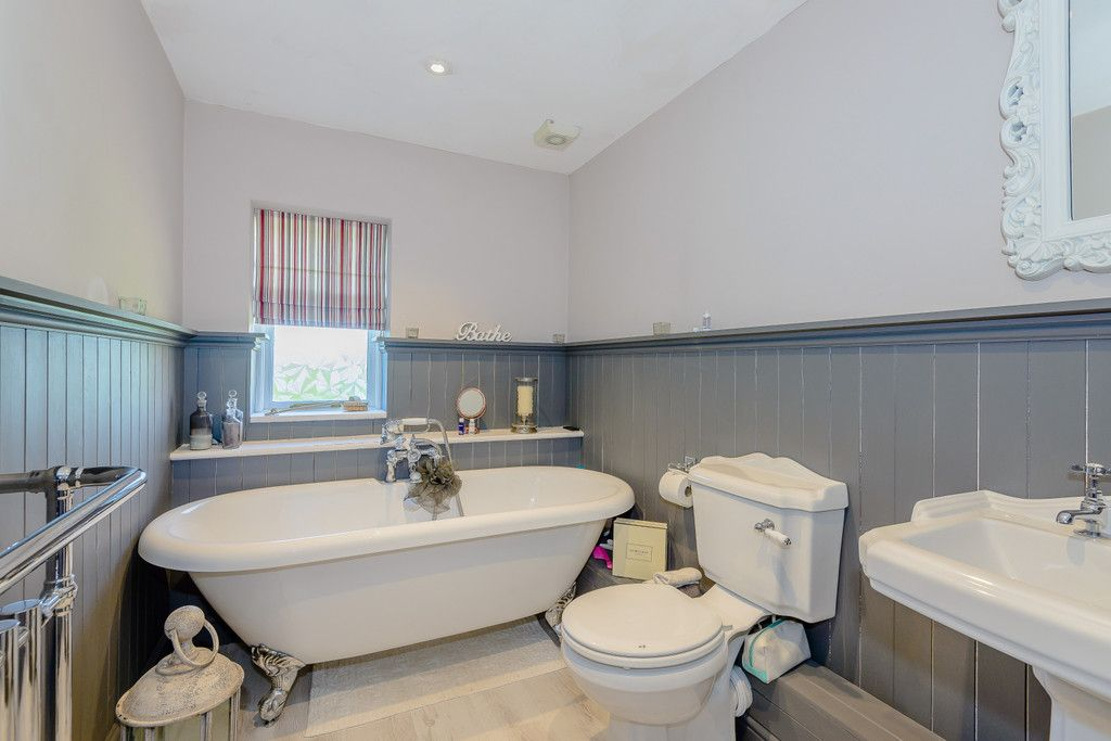 4 bed  for sale in Tallarn Green, Malpas  - Property Image 19