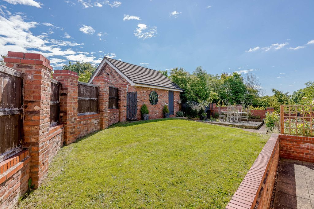 4 bed  for sale in Tallarn Green, Malpas  - Property Image 24