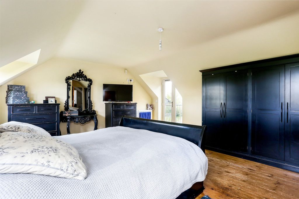 4 bed  for sale in Tallarn Green, Malpas  - Property Image 29