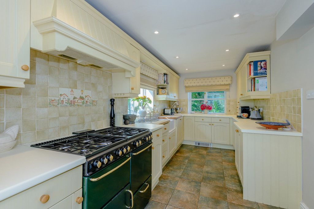 4 bed  for sale in Tallarn Green, Malpas 4