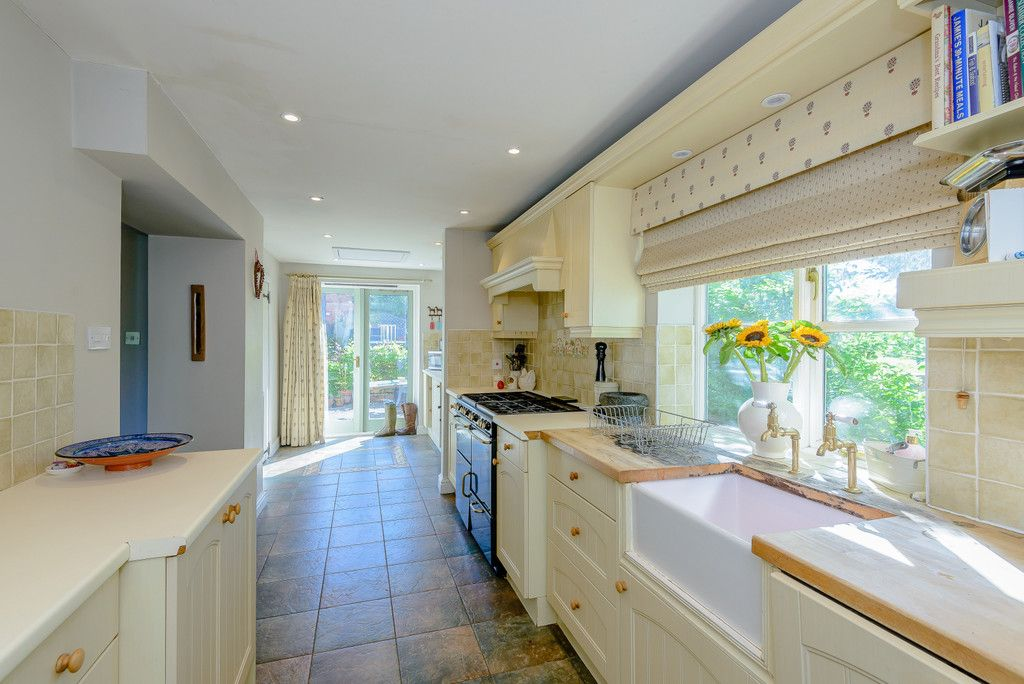 4 bed  for sale in Tallarn Green, Malpas 5