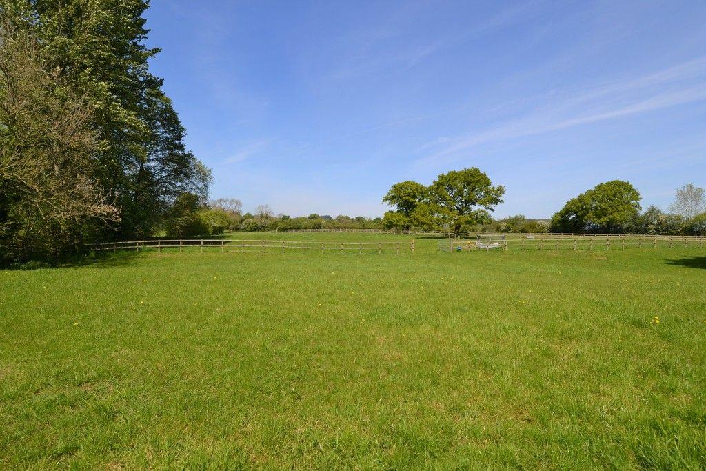 for sale in Cholmondeley, Malpas  - Property Image 1