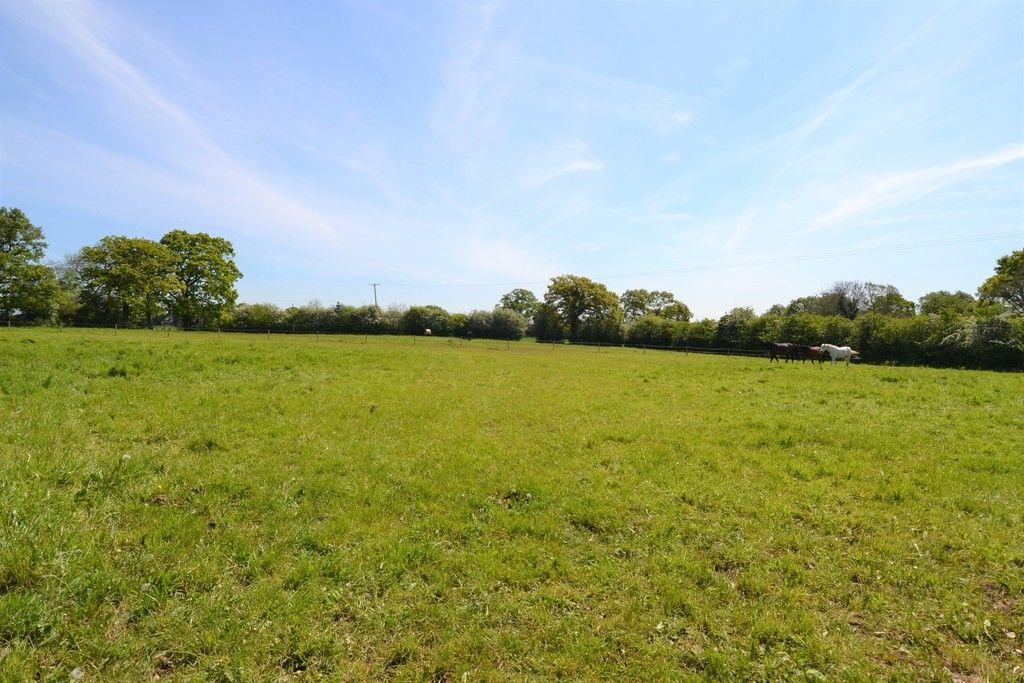 for sale in Cholmondeley, Malpas  - Property Image 2