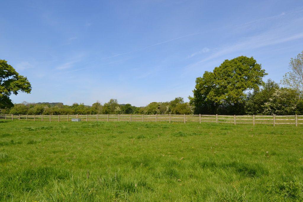 for sale in Cholmondeley, Malpas  - Property Image 3