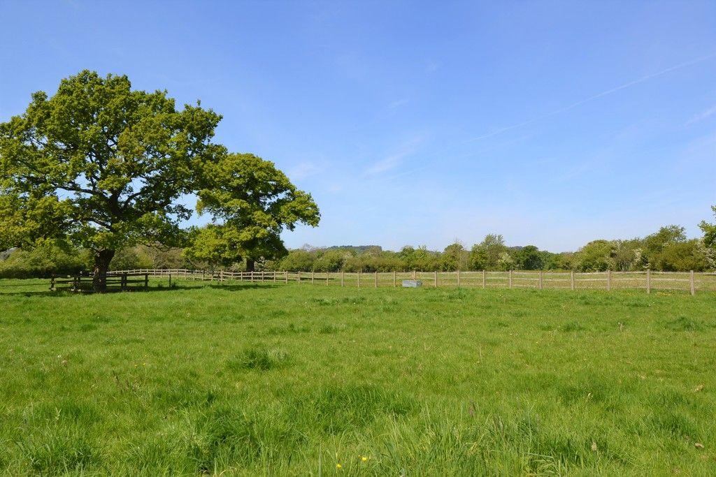 for sale in Cholmondeley, Malpas  - Property Image 4
