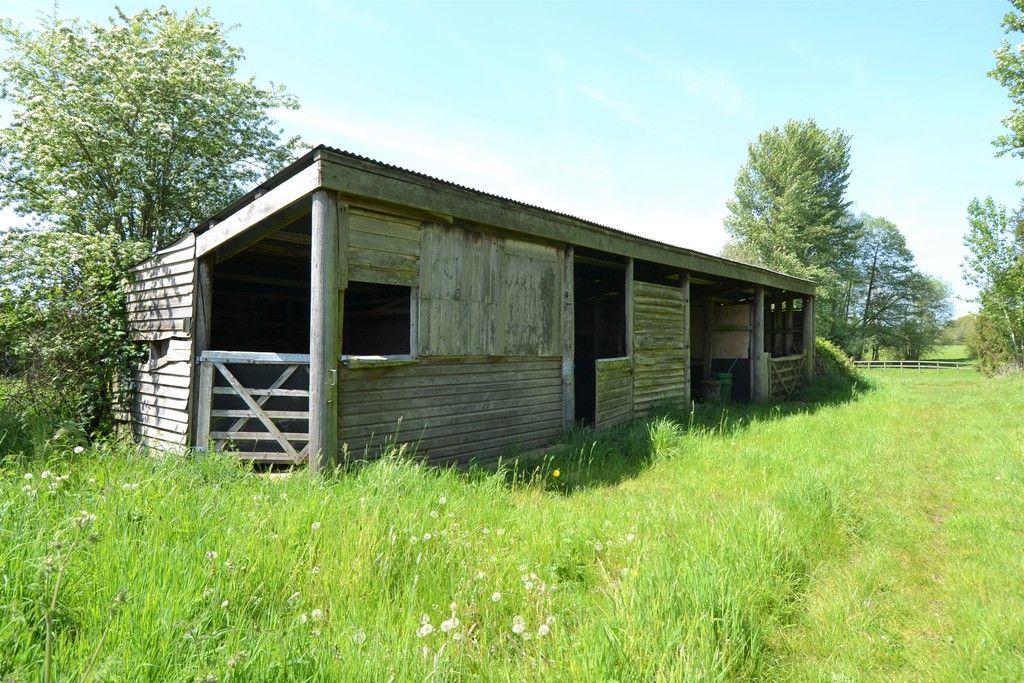 for sale in Cholmondeley, Malpas 5
