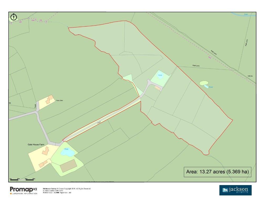 for sale in Cholmondeley, Malpas  - Property Image 7