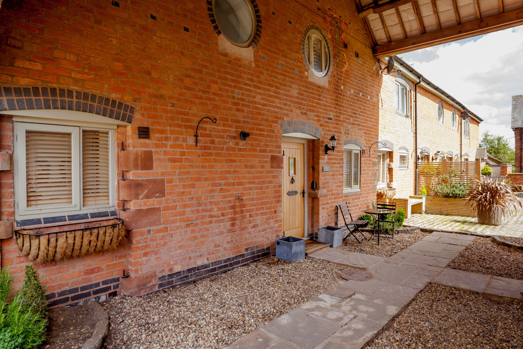 5 bed house for sale in Woodhey Lane, Faddiley 3