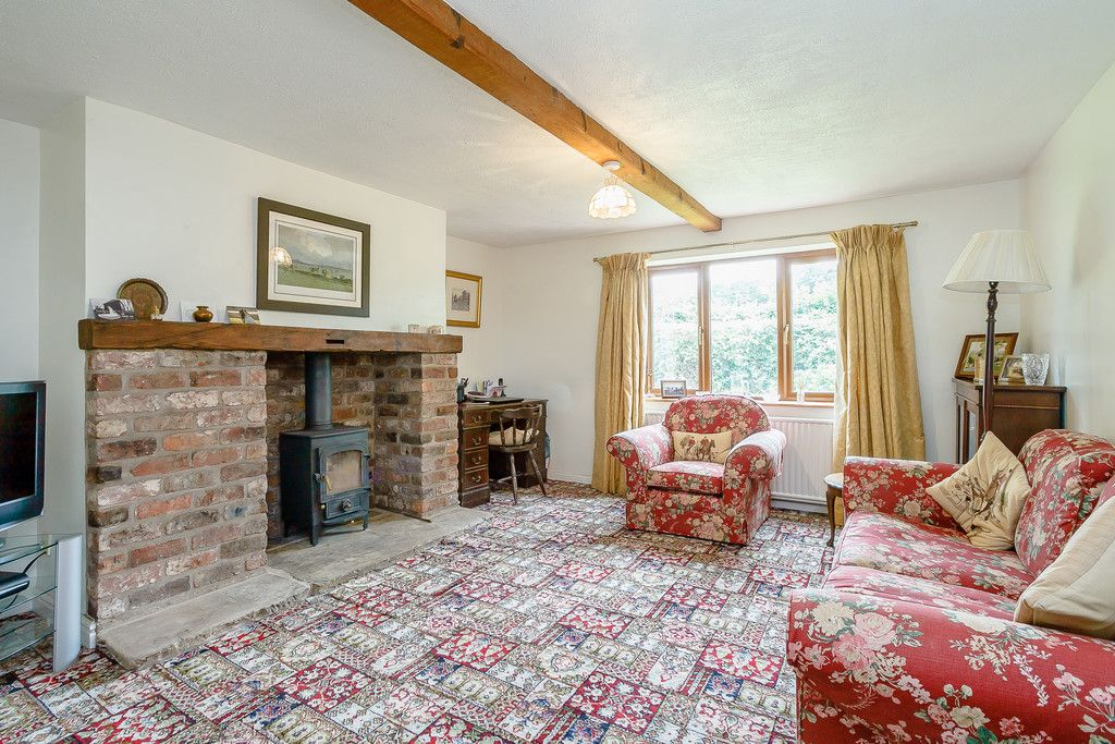 4 bed  for sale in Tilston, Malpas  - Property Image 12