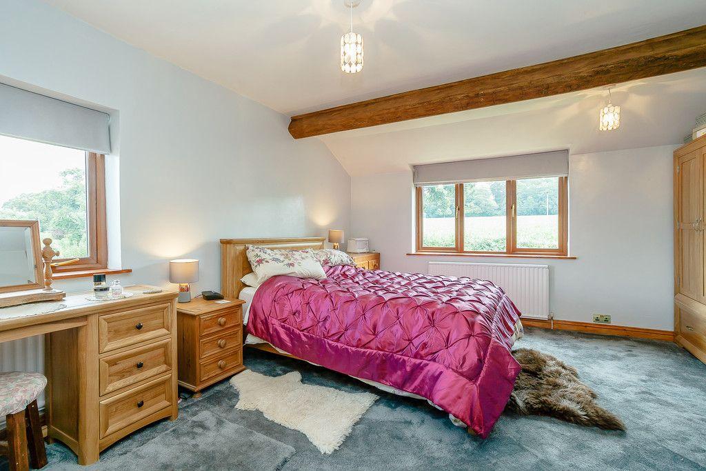 4 bed  for sale in Tilston, Malpas 13