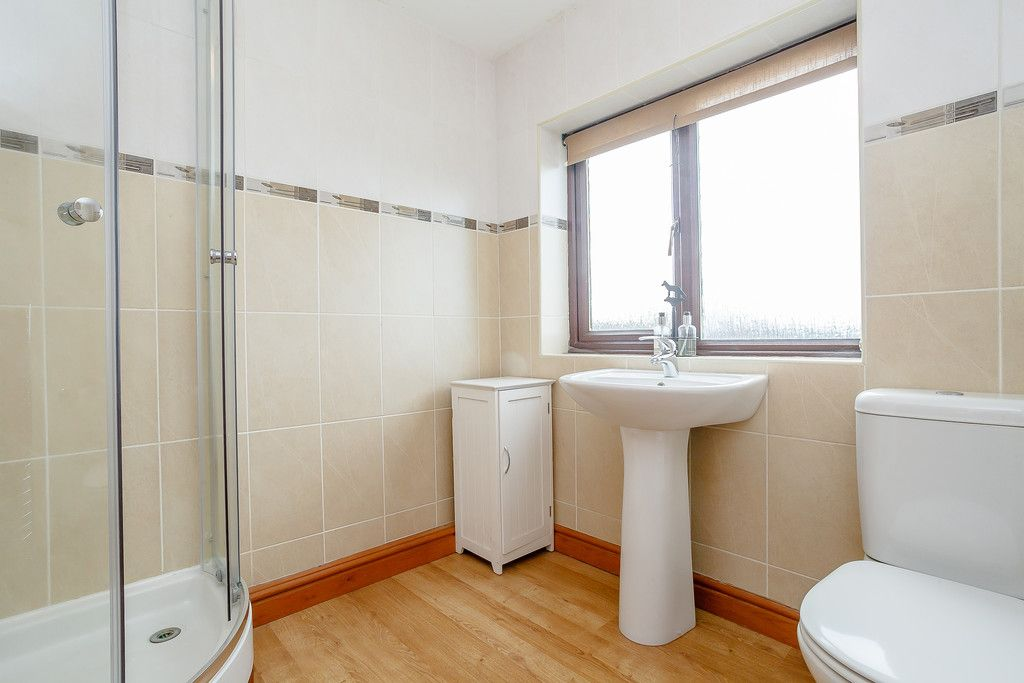 4 bed  for sale in Tilston, Malpas  - Property Image 14