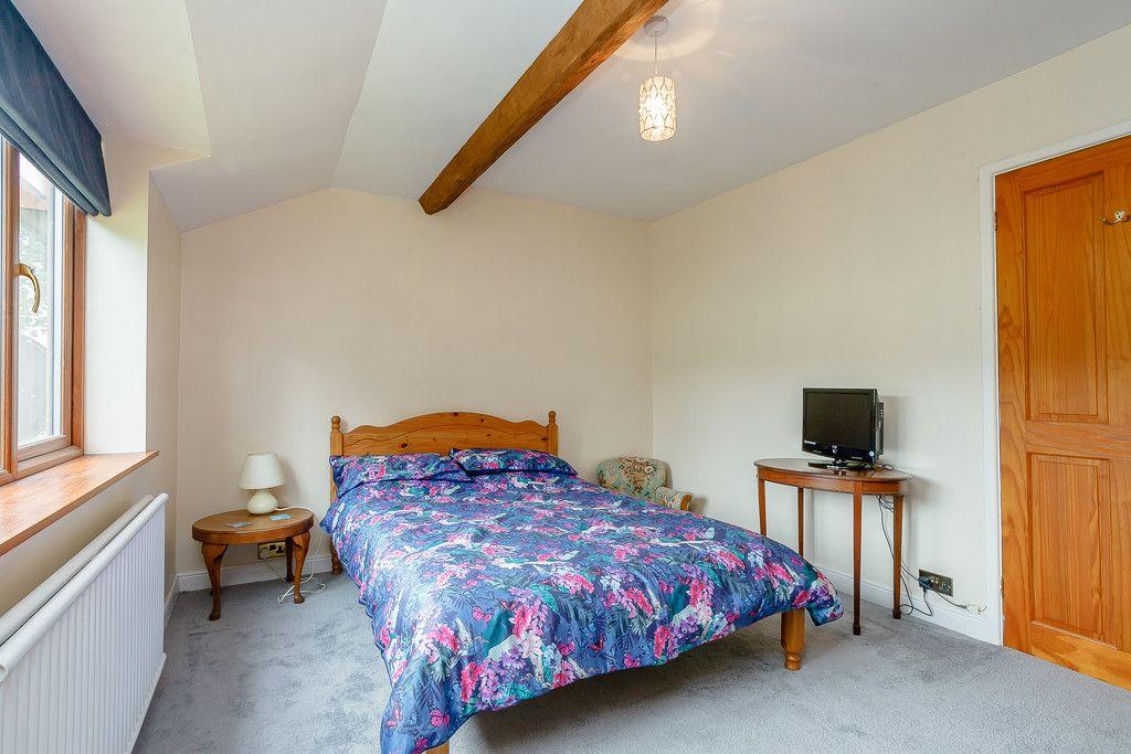 4 bed  for sale in Tilston, Malpas 15