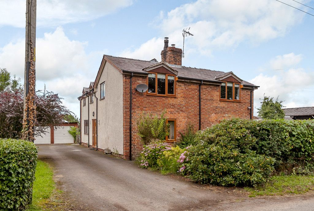 4 bed  for sale in Tilston, Malpas  - Property Image 19