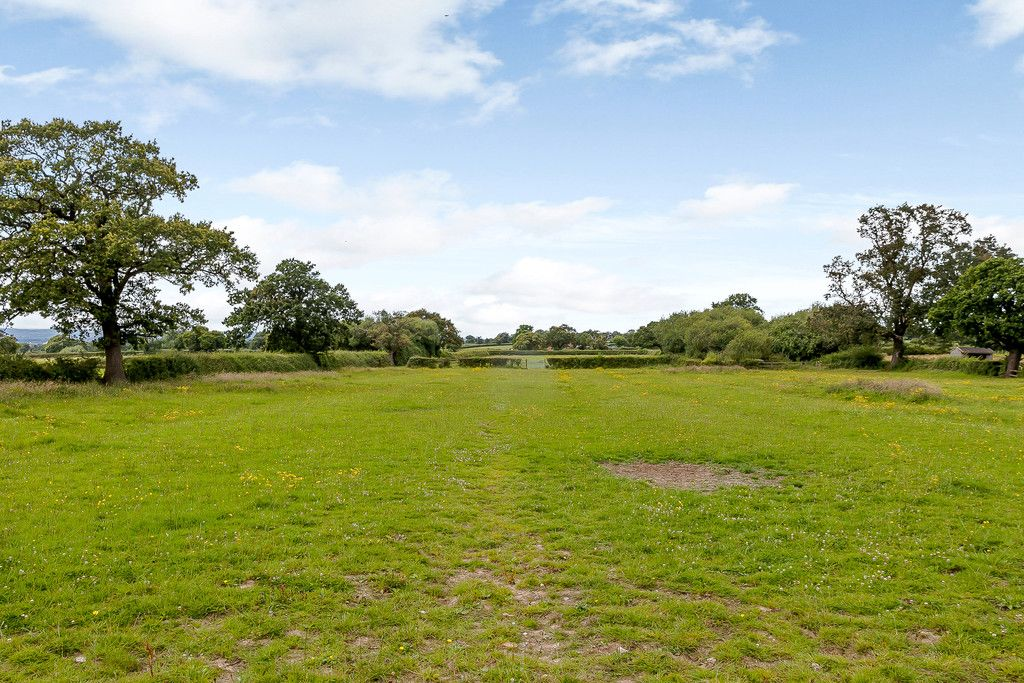 4 bed  for sale in Tilston, Malpas  - Property Image 21