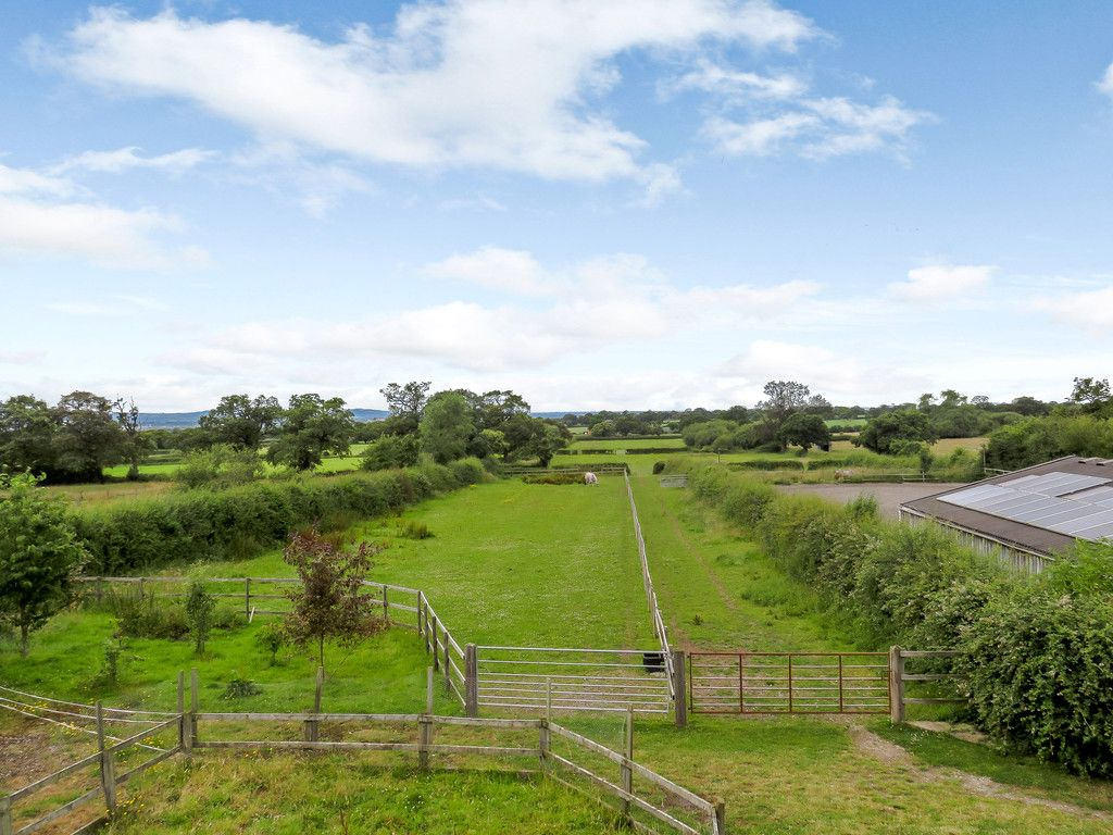4 bed  for sale in Tilston, Malpas  - Property Image 6