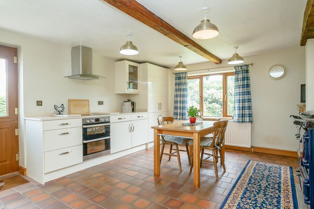4 bed  for sale in Tilston, Malpas  - Property Image 7