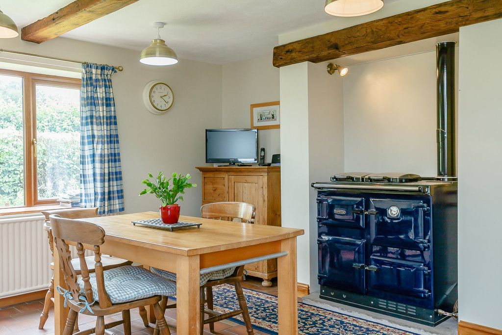 4 bed  for sale in Tilston, Malpas  - Property Image 8