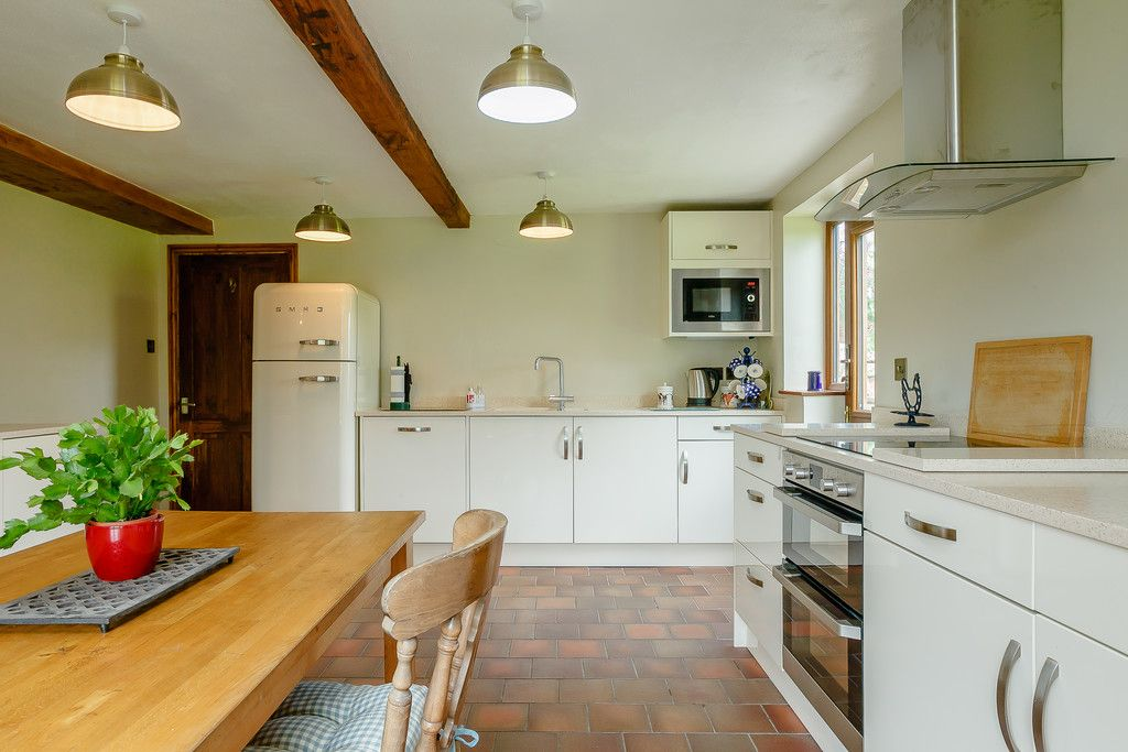 4 bed  for sale in Tilston, Malpas  - Property Image 9