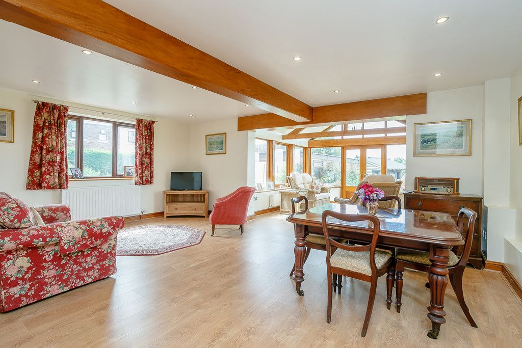 4 bed  for sale in Tilston, Malpas  - Property Image 10