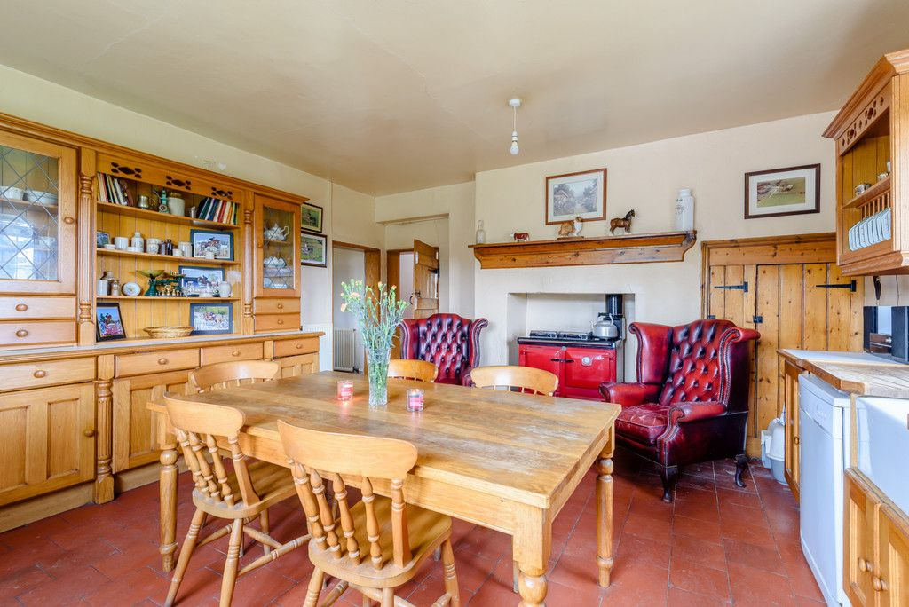 4 bed house for sale in Holme Farm, Mickle Trafford  4