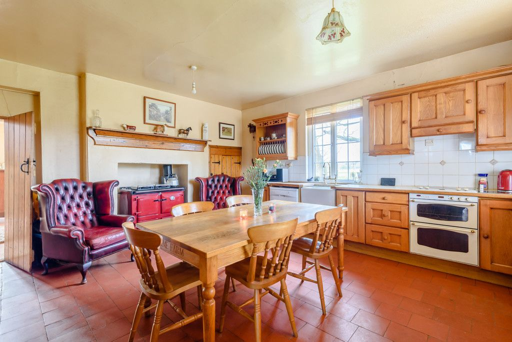 4 bed house for sale in Holme Farm, Mickle Trafford  5