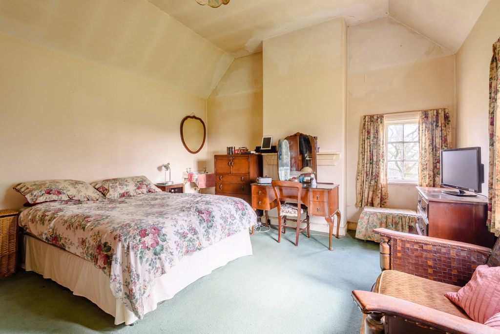 4 bed house for sale in Holme Farm, Mickle Trafford  6