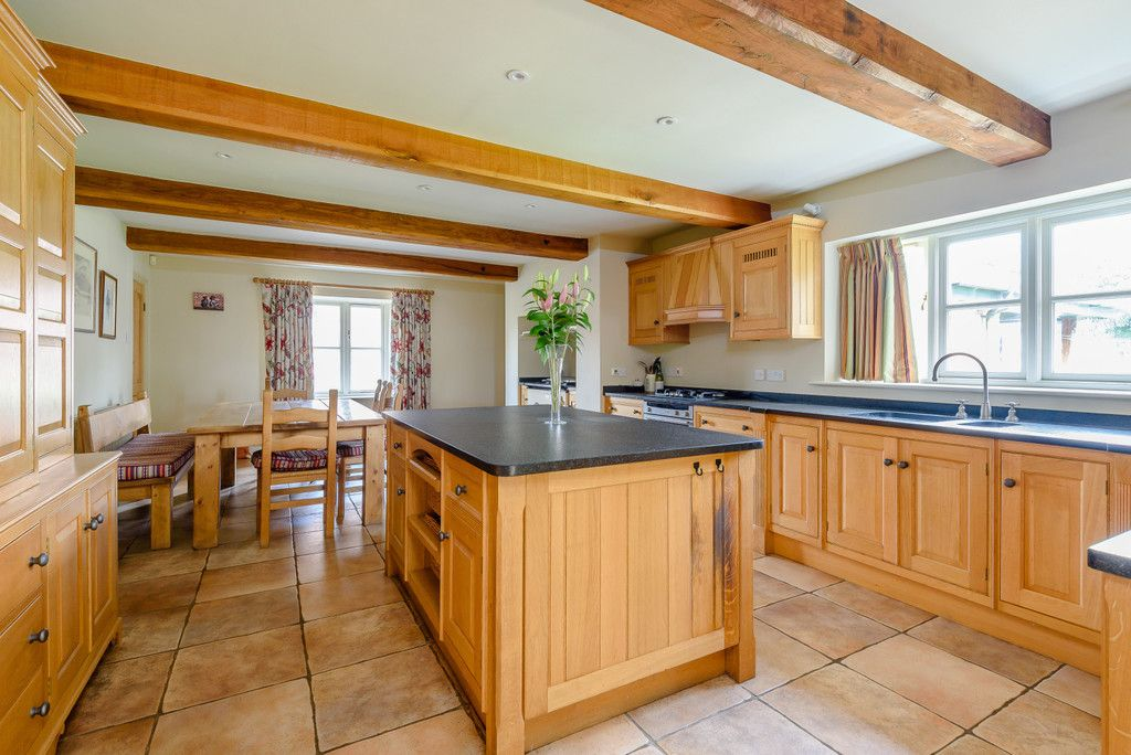 7 bed house for sale in Cogshall Lane, Northwich 12