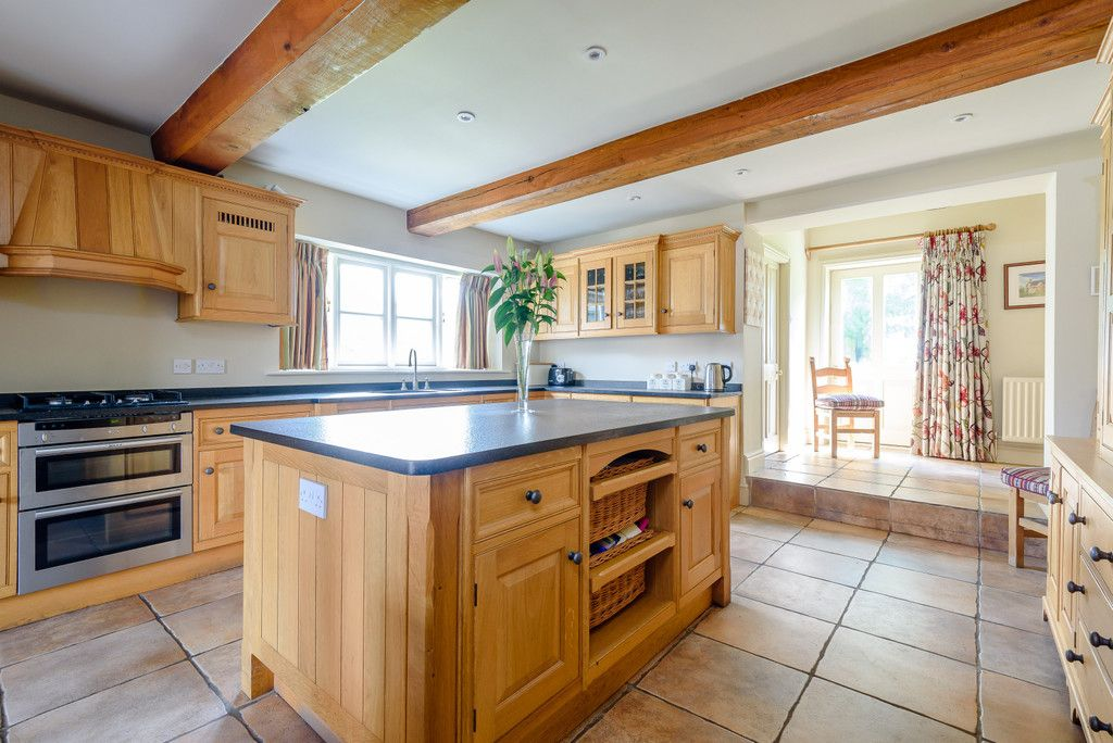 7 bed house for sale in Cogshall Lane, Northwich  - Property Image 13