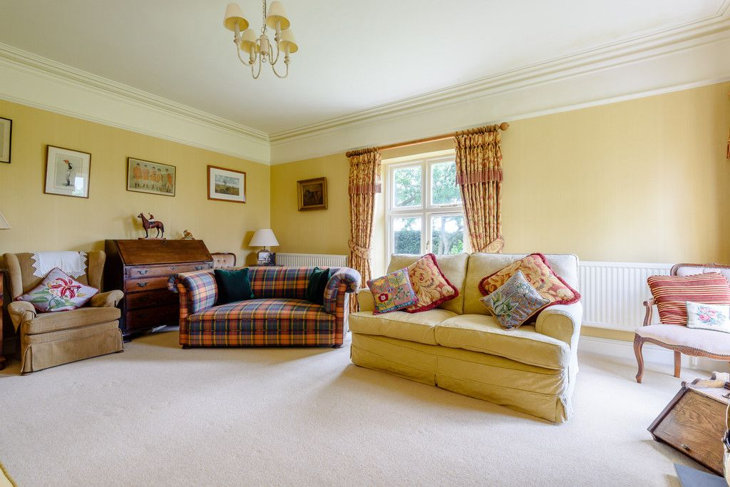 7 bed house for sale in Cogshall Lane, Northwich  - Property Image 15