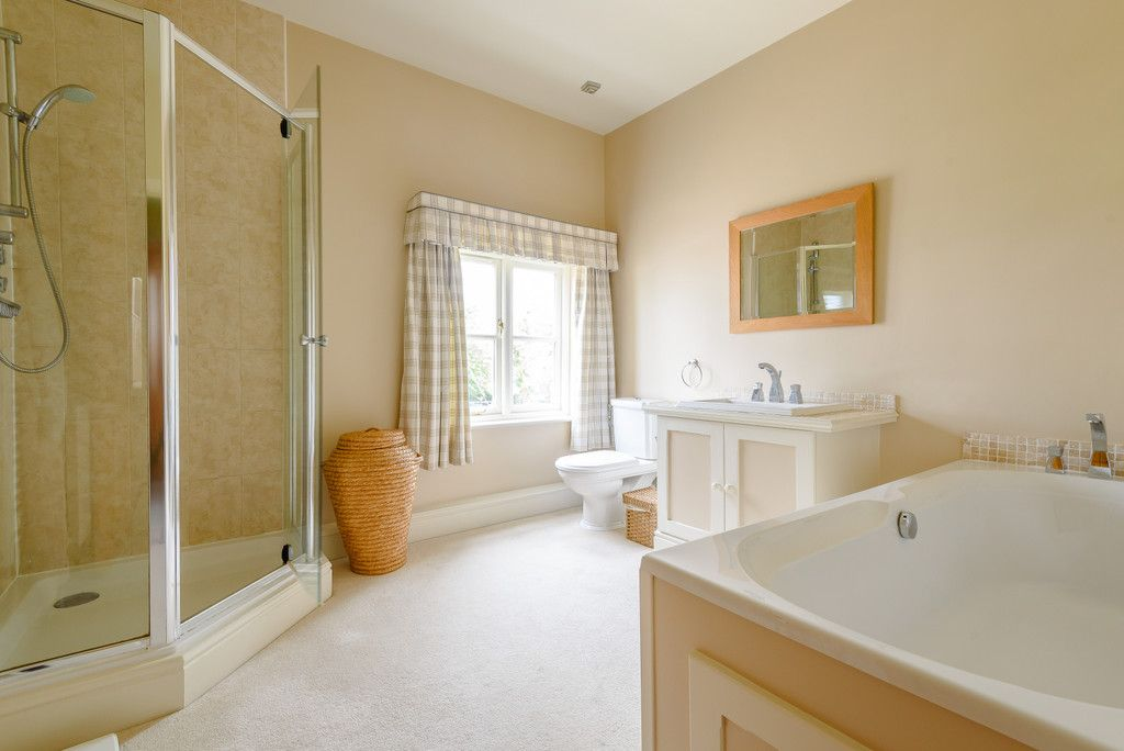 7 bed house for sale in Cogshall Lane, Northwich  - Property Image 20
