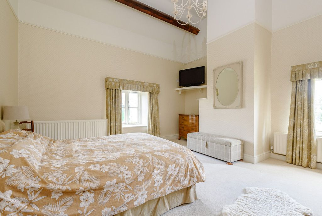 7 bed house for sale in Cogshall Lane, Northwich  - Property Image 21