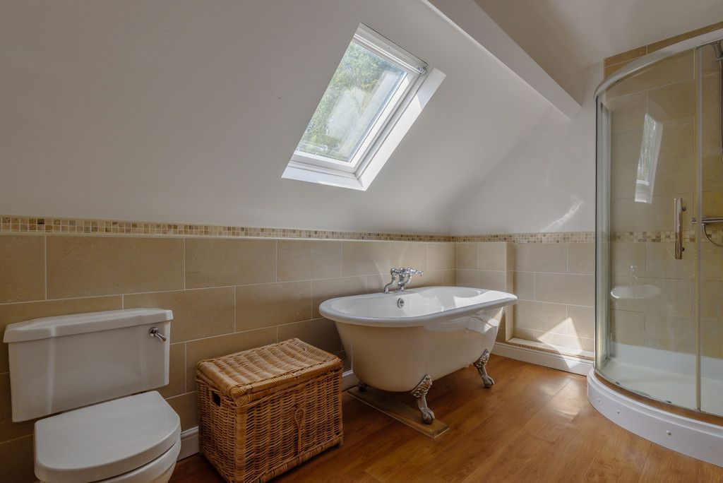 4 bed  for sale in Penycae, Wrexham  - Property Image 13
