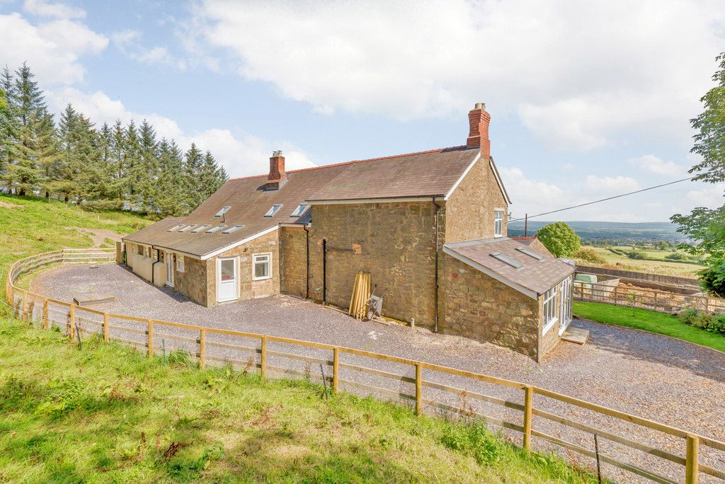 4 bed  for sale in Penycae, Wrexham  - Property Image 16