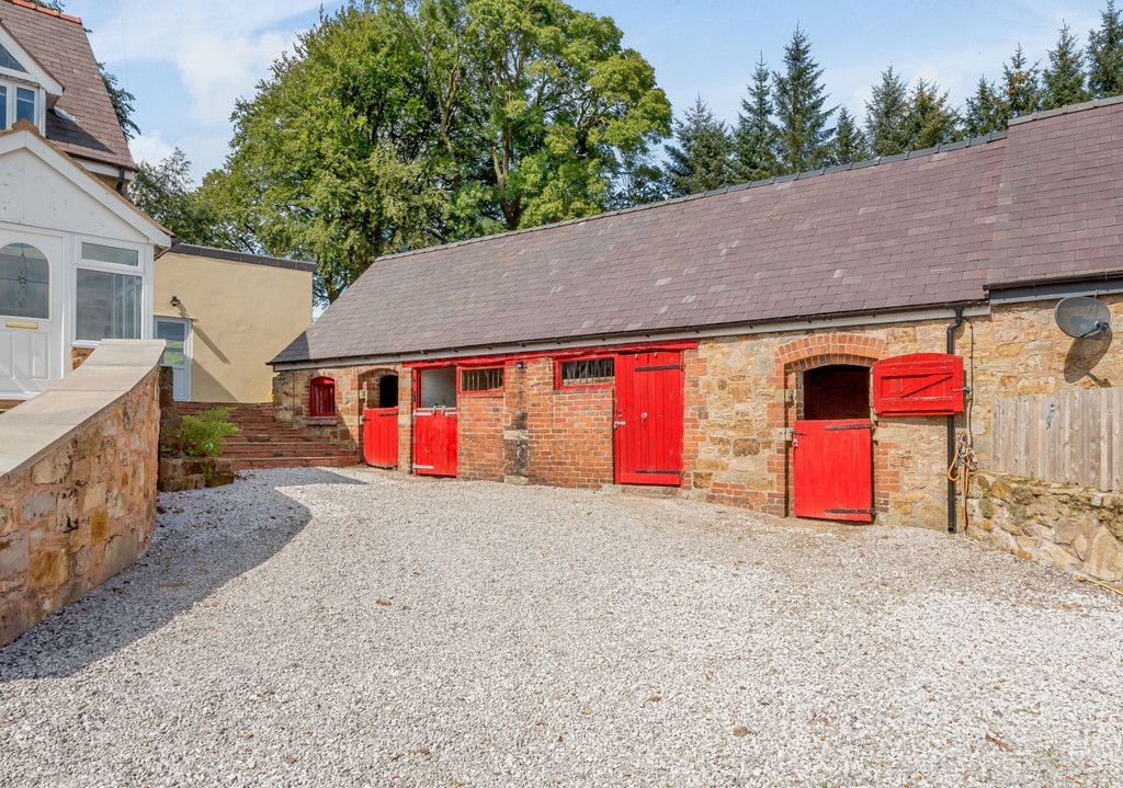 4 bed  for sale in Penycae, Wrexham  - Property Image 18