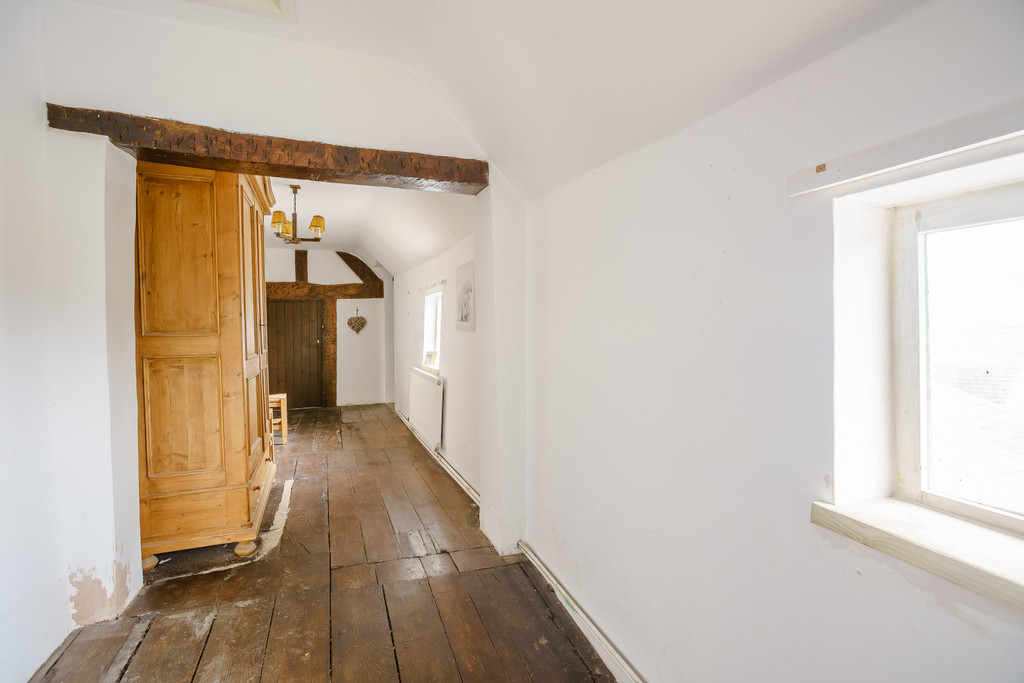 4 bed house for sale in Nantwich, Cheshire  - Property Image 11