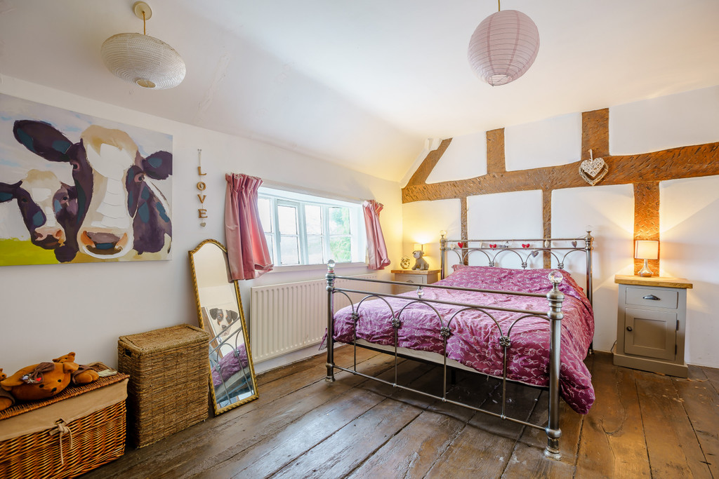 4 bed house for sale in Nantwich, Cheshire  - Property Image 10
