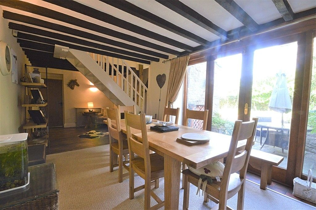 3 bed house for sale in Higher Chisworth, Glossop 3
