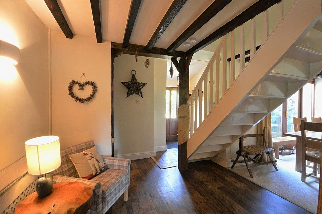 3 bed house for sale in Higher Chisworth, Glossop 4